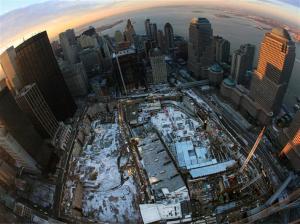 panoramica zona cero-enero-12-2009