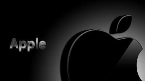 apple 13534