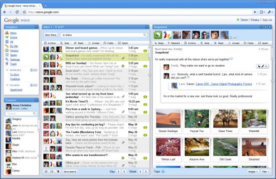 google-wave-screenshot-1243533334_full550