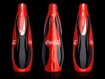 coke_mystic2